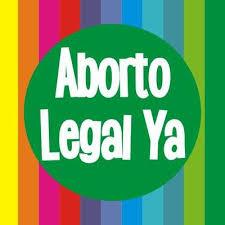 Aborto seguro Bogotá