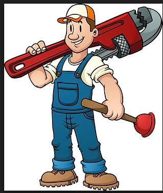Frederick Colorado plumber  firestone colorado plumber
