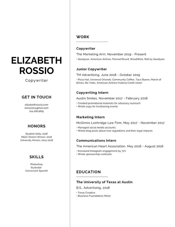 Elizabeth Rossio 10.24.20.png