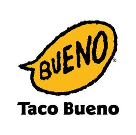 bueno logo.png