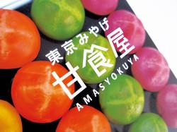 2013_Amasyokuya1