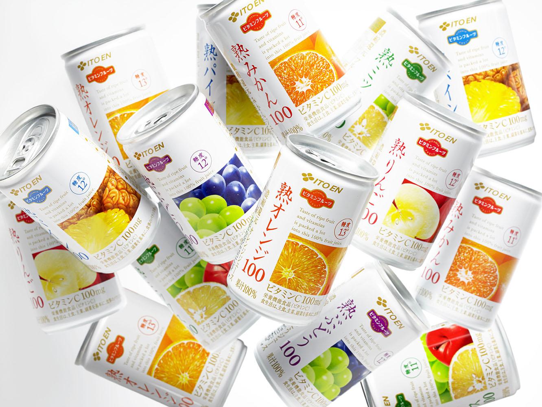 2014_Vitaminfruit_gift1