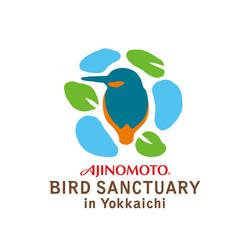 2013_BirdSanctuary_L
