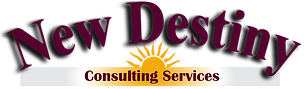 New Destiny Consulting Services