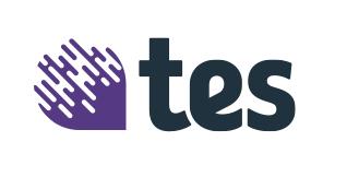 tes-logo_6.png
