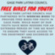 fREE Bikes For Youth.png