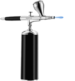 airbrush_edited_edited.png