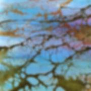 Encaustic_Background.jpg