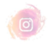 Social_media_Icons_edited_edited_edited_