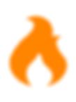 Flame_Logo