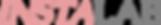 InstaLAB-Banner_LOGO.png