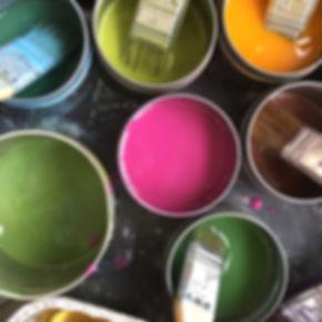 Encaustic_Hot_Palette.jpg