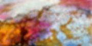 Texture_Bright_Mix1.jpg