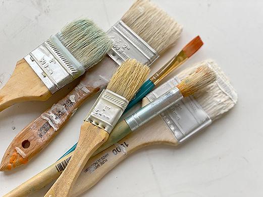 Artists Brushes.jpg