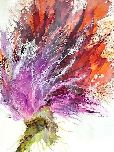 Phoenix_Rising-WEB.jpg