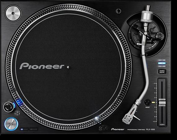 109-1096858_pioneer-plx-1000.png