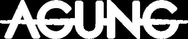 agung logo.png