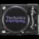technics-sl-1210-mk5.png