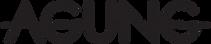 agung logo 2.png