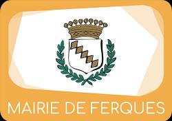 logo mairie de ferques.png