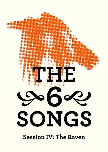 6 Songs front.jpg