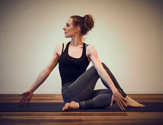 Yoga20201.jpg