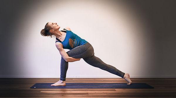 Yoga20202.jpg