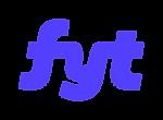 fyt logo.png