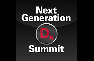 Thank You for Visiting Us at Next Gen Dx!