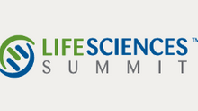 BioMedomics to Present at Life Sciences Summit on Nov.2