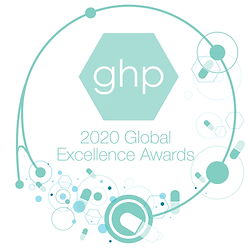 Award 2020.png
