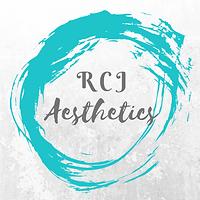 RCJ Aesthetics logo (1).png