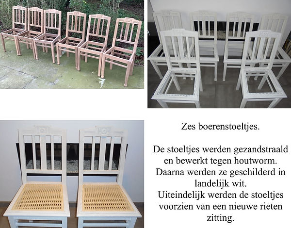 zes boerenstoeltjes.jpg