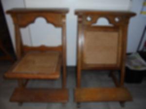 kerkstoelen.jpg