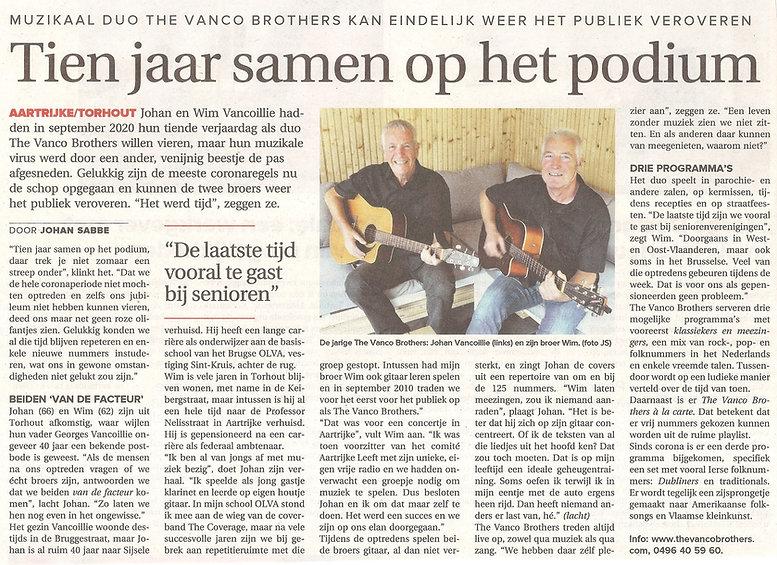 Artikel KW Torhout 28.09_edited.jpg