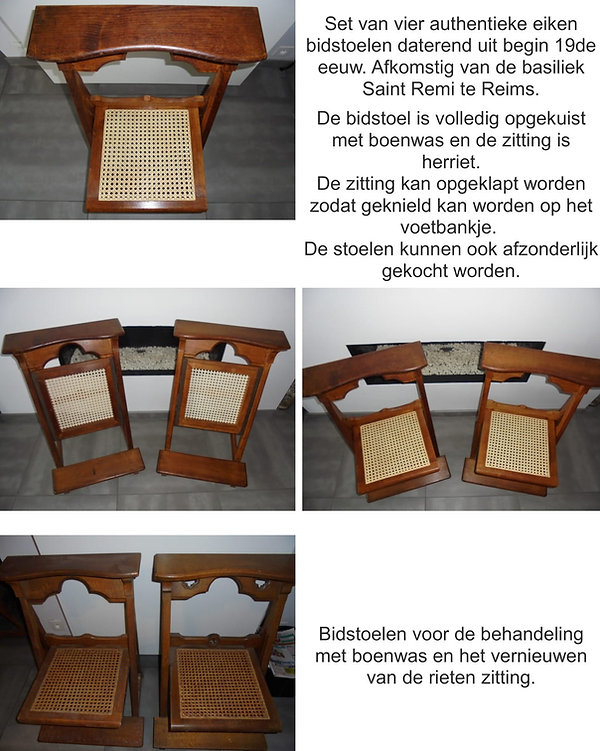 vier bidstoelen.jpg