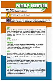 Lesson 3 Family Devotion (for digital sharing).jpg
