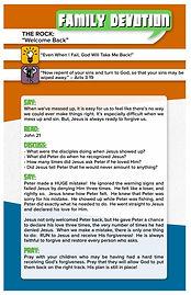 Lesson 6 Family Devotion (for digital sharing).jpg