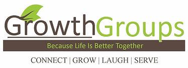 growth group web banner eng_edited.jpg