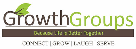 growth group web banner eng_edited.jpg