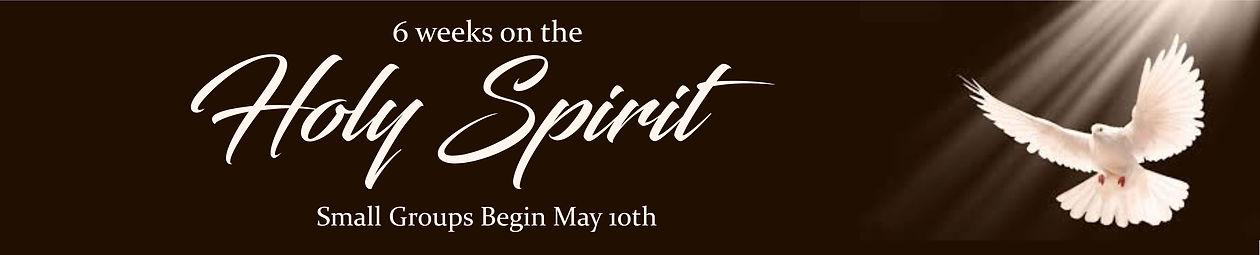 Holy Spirit banner eng.jpg