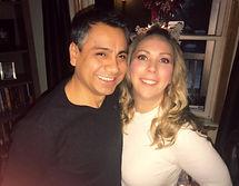 Sergio and Cherie.jpg