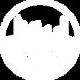 TDM Logo Final White.png
