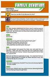 Lesson 7 Family Devotion (for digital sharing).jpg