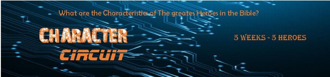 web banner eng.jpg