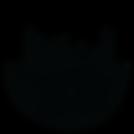 TDM Logo Final.png