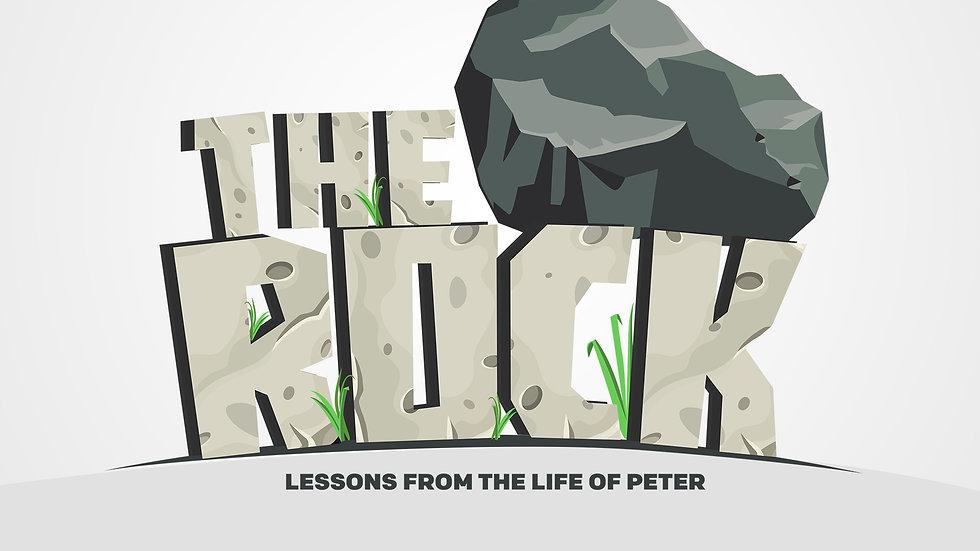 The Rock - LOGO - Large.jpg
