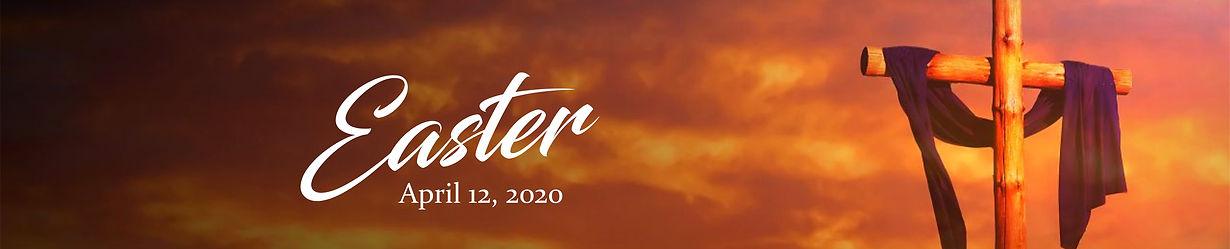 Easter banner eng.jpg