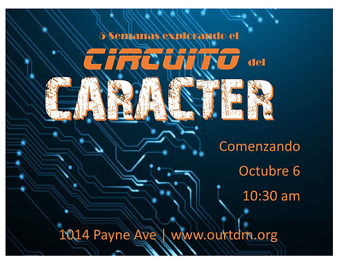 character Circuit.jpg
