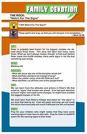 Lesson 5 Family Devotion (for digital sharing).jpg